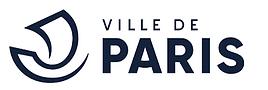 Logo Paris.png