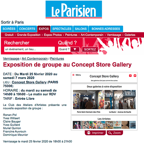 Article Parisien 20200225.png