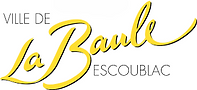 Logo La Baule.png