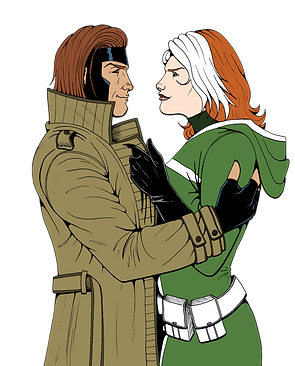 GambitRogue_LineArt_Colored1.png