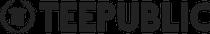 TeePublic_Logo.png