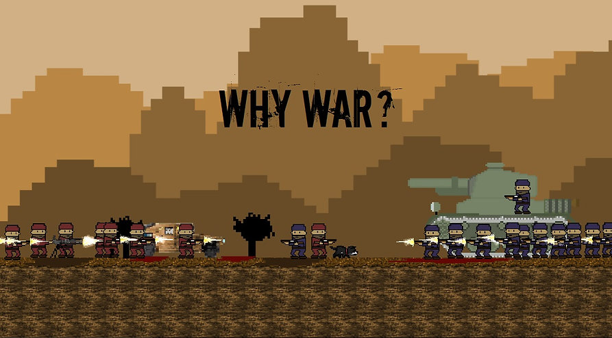 Why war poster.jpg