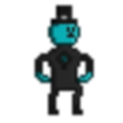 Mayor Text character box.png