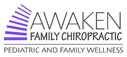 Awaken Family Chiropractic