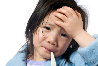 """5 Tips to Staying Healthy Naturally During the Dreaded """"Flu Season"""""""
