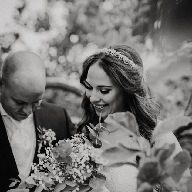 Hochzeitskleid Mannheim