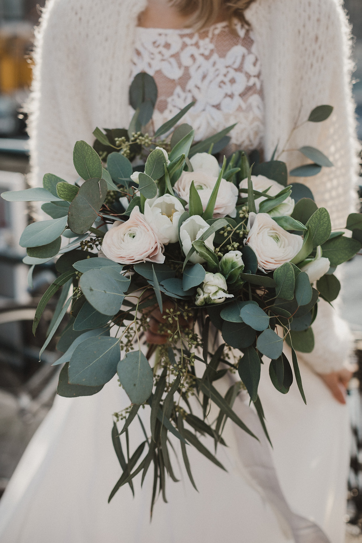 kiligdress Brautkleider