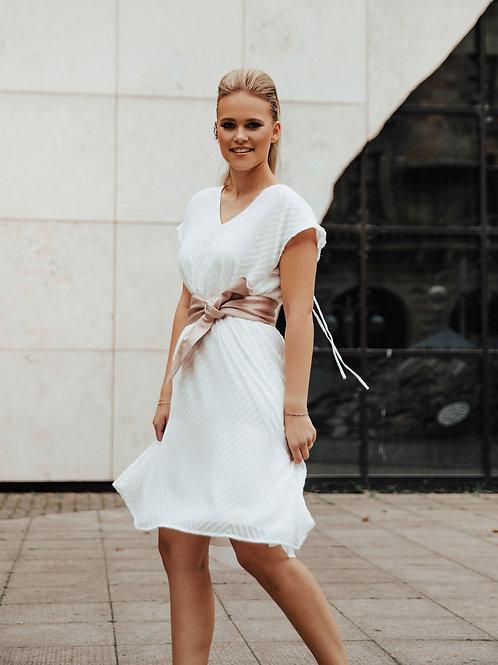 SONNY dress