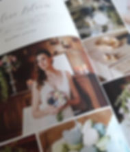 Brautkleider, Hochzeitskleider, Mannheim
