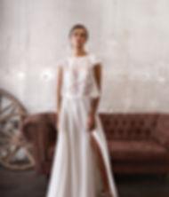 Designer Brautkleid Mannheim