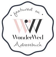 Standesamt-Brautmode im Hippie Chic für Mannheim, Heidelberg und Umgebung
