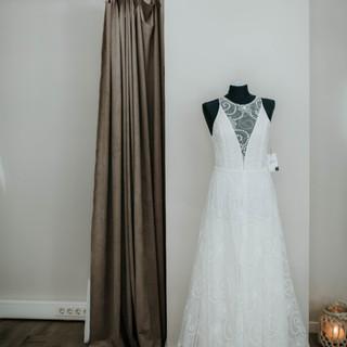 moderne Brautkleider Mannheim