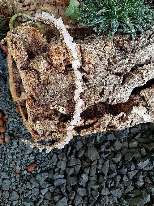 ROSALEE Crown Haarschmuck