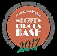 Love Circus Bash - Hochzeitsmesse - Referenz kiligdress - Hippie Chic Brautkleider für Mannheim, Speyer, die Pfalz und überregional