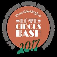 Love Circus Bash - Hochzeitsmesse