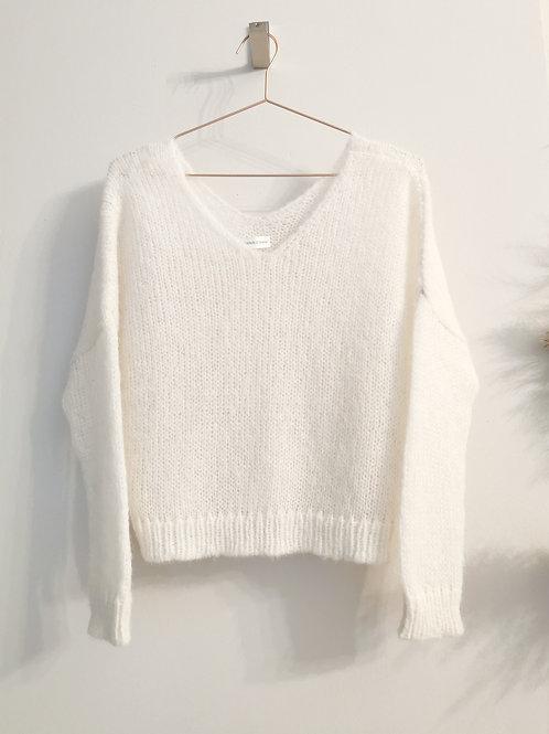 DREAM Sweater