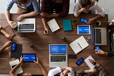 Entrepreneurship picture.jpg