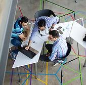 Flexible work spaces.jpg