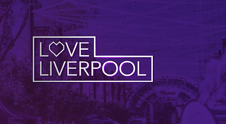 Love Liverpool.png
