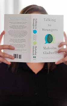 Talking to Strangers-2.jpg