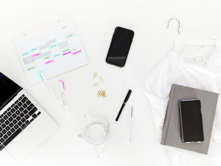 Personal Brand: Simplifying The Clutter