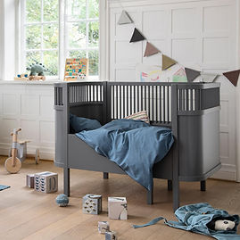 the-baby-room-sebra-bed-baby-and-junior-