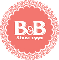 B&B Logo_circle_NEW.png