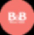 B&B Logo_circle_NEW.png