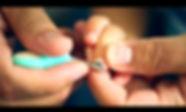 Nail Snail Baby Nail Trimmer 5.jpg