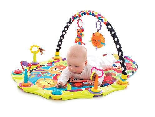 0184478_Connectablez Flexible Fun Gym_T4
