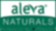Aleva Naturals.png