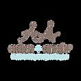 aden+anais_logo_white_trans.png