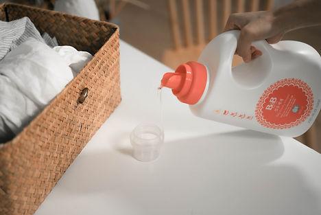 B&B Baby Laundry Detergent (13).jpg