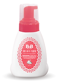 B&B Handwash Bubble