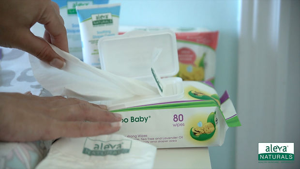 Diaper Changing Wipes_3.jpg