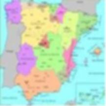 map2.jpg