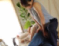産後骨盤矯正 (6).jpg