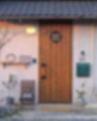 アンドハナのホームページ公開しました♩#ホームページ公開のお知らせ #糸島市 #