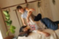 産後肩回し (5).JPG