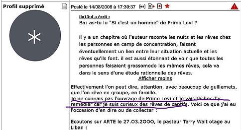 Freud Primo Levi Capture (2) v_LI.jpg