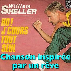Wix William Sheller 40%.jpg