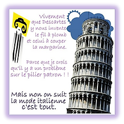 Descartes tour de Pise Image1 (2).png