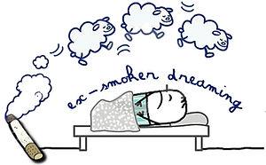 dreamer%20smoking%20oaks%20sheeps_edited