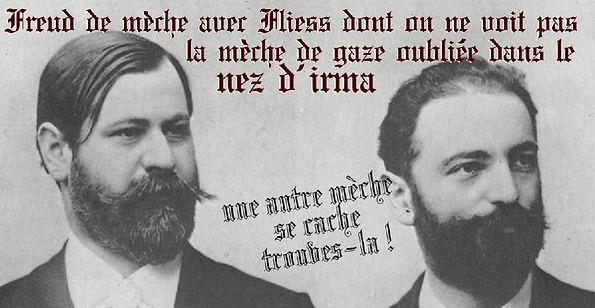 Freud_Fliess_mèche_recadrée_Capture.JP