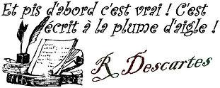 Descartes plume d'aigle  2 Capture.JPG