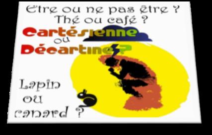 Descartes_hésitations_Image2.png