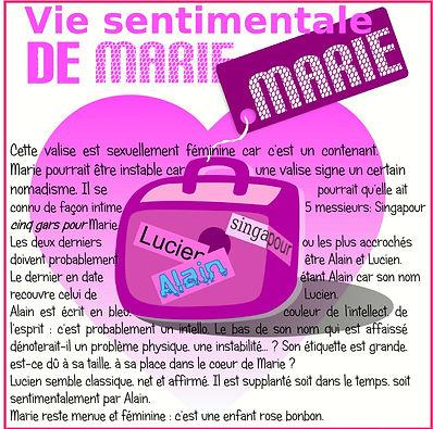 Wix vie de Marie OK.jpg