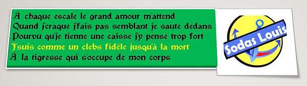 Wix_fidèle_Capture.JPG