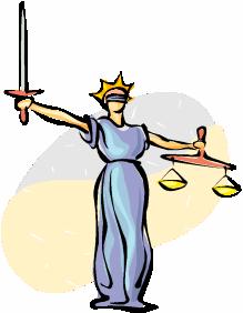 Justice_Problèmes_Sociaux_et_Gouverneme