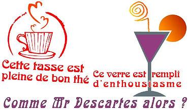 Descartes_bon_thé_Capture.JPG